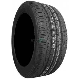 Buitenband 195/50R13C Security TR-603