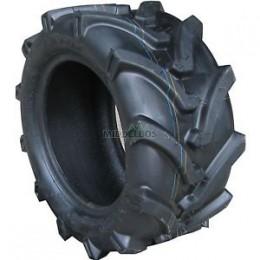 Buitenband 18x8.50-10 OTR Trac Master (tbl, 4pr)