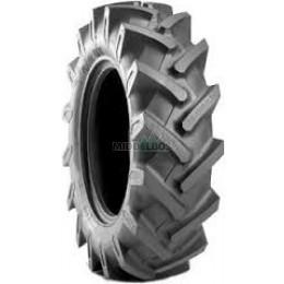 Buitenband 690x180-15 Trelleborg Traction (tbl)