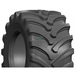Buitenband 650/45B22.5 Trelleborg T440 AMPT (tbl, 160D)