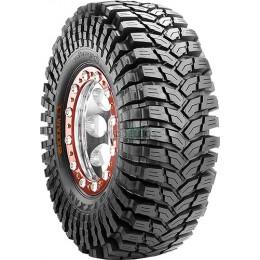 Buitenband 205/70R15C Maxxis Trepador M-8060 (tbl)