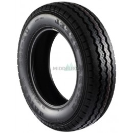 Buitenband 195/70R15 Maxxis UE103 (tbl, 104S/102S)