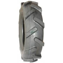 Buitenband 3.50-7 Veloce V8819 OC (tt, 4pr)