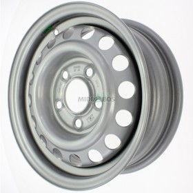 Velg 5Jx13 High Speed 67/112/5 ET33