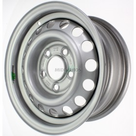 Velg 6Jx13 High Speed | 67/112/5 ET30