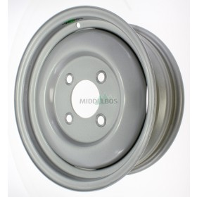 Velg 5Jx14 FAD High Speed 85/130/4 ET20
