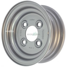 Velg 3.00Dx8 Vlukon High Speed | 60/100/4 ET0