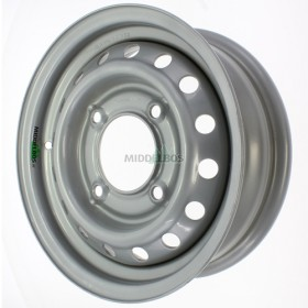 Velg 4.5Jx13 High Speed 95/139.7/4 ET26