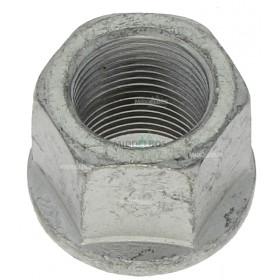 Wielmoer M20 x 1,50 | Bolconisch SLW 27