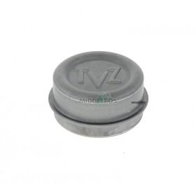 Vetdop rond 47 mm | Slagdop TVZ