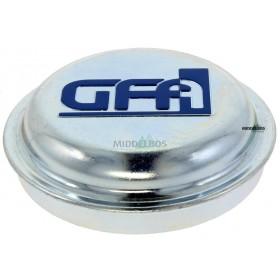 Vetdop rond 120mm | Slagdop GFA