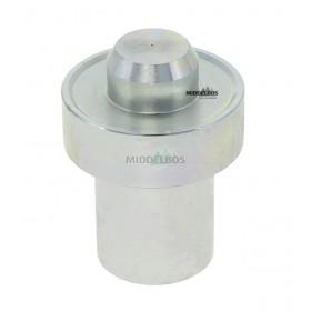 Lagerstempel Alko voor lager rond 34mm