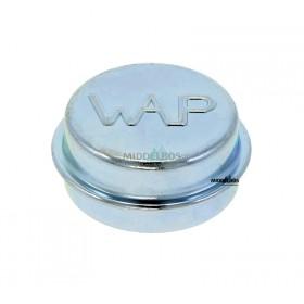 Vetdop rond 42 mm WAG050L | Slagdop WAP