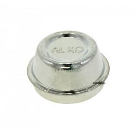 Vetdop rond 40 mm | Slagdop Alko