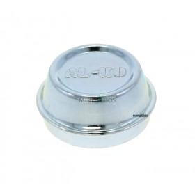 Vetdop rond 48 mm | Slagdop Alko