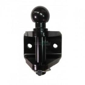 Combi koppeling DE02702 Orlandi | Flens 90mm