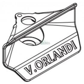 Vangmuil E506/E509 Orlandi