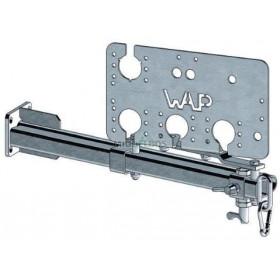 Montageplaat WAP onderbouwbok lucht/electrisch/verstelbaar