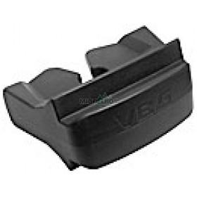Beschermkap VBG 7xx serie rubber