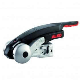 Veiligheidskoppeling Alko AKS3004 met slot