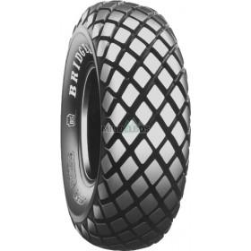 Buitenband 13.6-16 Bridgestone FD (tt, 4pr)