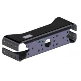 Dwarsbalk / Traverse STM 150/60 WAP WUB601 | Inbouw 850mm