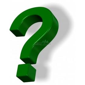 Welke oploopremdemper moet ik hebben en hoe kies ik die? Het antwoord op deze vraag vind je bij Middelbos BV.