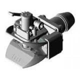 Vangmuilkoppeling RO57, 160x100mm Rockinger | Hendel opwaarts - Met beschermprofiel