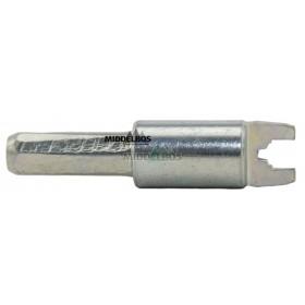 Spikebit Bestgrip voor type 1300 & 1350