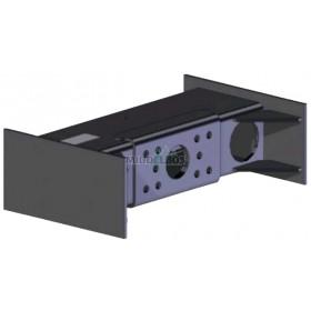 Dwarsbalk / Traverse STM 150 WAP | Inbouw 752mm