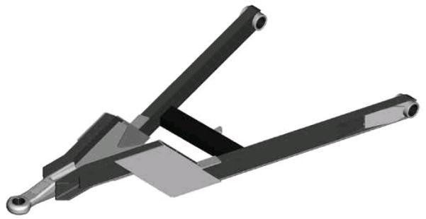 Triangel GZA - Triangel met verzet