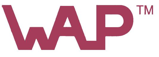 Logo van Wap